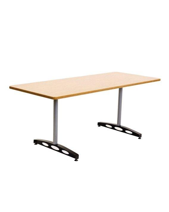 Bourdain Collaborative Table