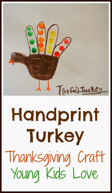 Best images about thanksgiving ideas kindergarten on