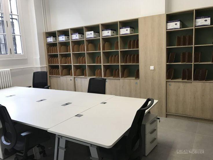 17 meilleures id es propos de bureaux d 39 accueil de bureau sur pinterest hall de r ception. Black Bedroom Furniture Sets. Home Design Ideas