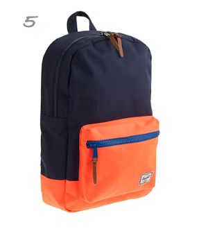 Best 25  Herschel kids backpack ideas on Pinterest | Herschel ...
