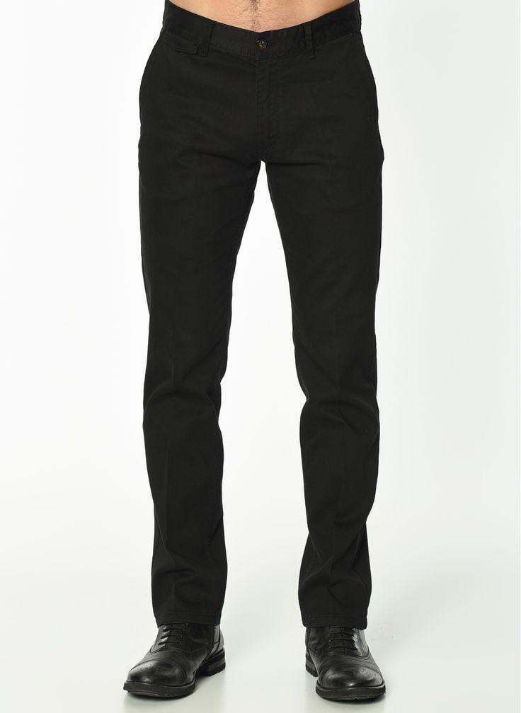 Недорогие черные джинсы мужские - Otokodesign.com