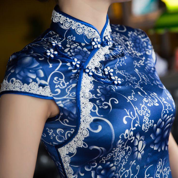 chinese dress spandex rayon dresses https://www.ichinesedress.com/