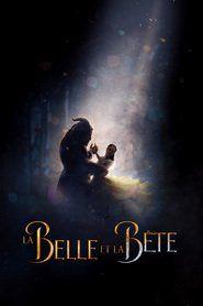 La Belle et la Bête voir film complet streaming vf 2017