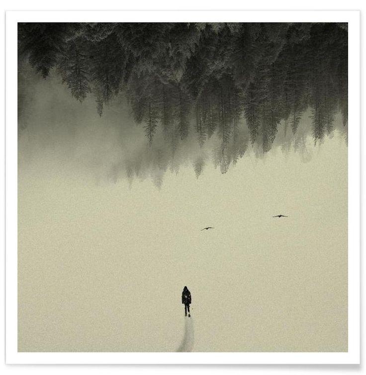 https://www.juniqe.de/silent-walk-premium-poster-1x1-1119637.html