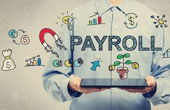 Changing Payroll Frequencies: How It Can Be Done #hr #payroll #food #education