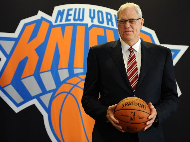 Why the Knicks are still a destination for top Free Agents? (By David D.) http://worldinsport.com/why-the-knicks-are-still-a-destination-for-top-free-agents/