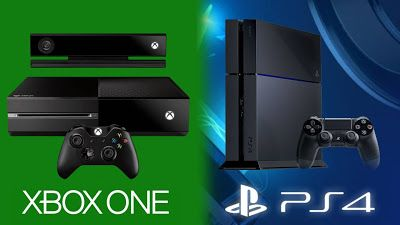 WIN PS4 OR XBOX ONE