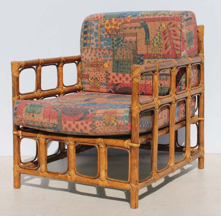 Cane Lounge Patio Chair Condition:  Used  Cane Lounge Patio Chair  size of chair: 660 L x 760 W x 760 H  R750  Cell 076 706 4700  Tel 021 - 558 7546  www.furnicape.co.za  0416