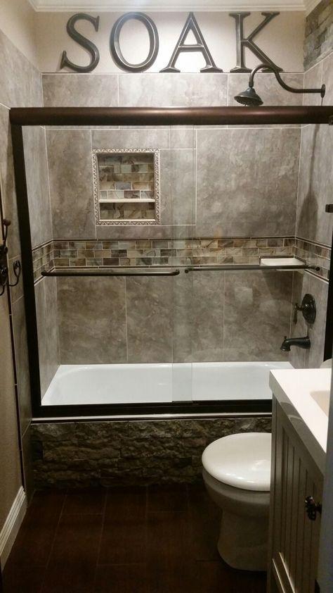 Best Kohler Shower Ideas On Pinterest Bathtub Remodel Big