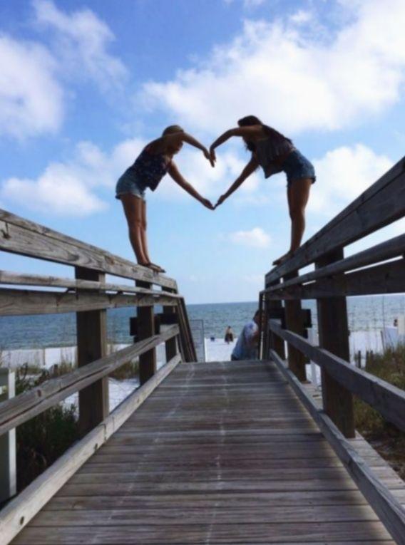 полк картинки на тему мосты дружбы для сохранения, тем