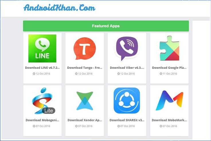 Free Games For Android | Free Download Apk Games Android khan is a professional and well experienced company in Pakistan. We offers Free Games For Android and  Free Download Apk Games  such as Download LINE , Download Tango , Download Google  play services,  Download Mobogenie, Download SHARE it , Street Soccer 2016 Game Latest Apk, Real Football 2016 World Tour Apk, Soccer Football World Cup Game App Apk etc.