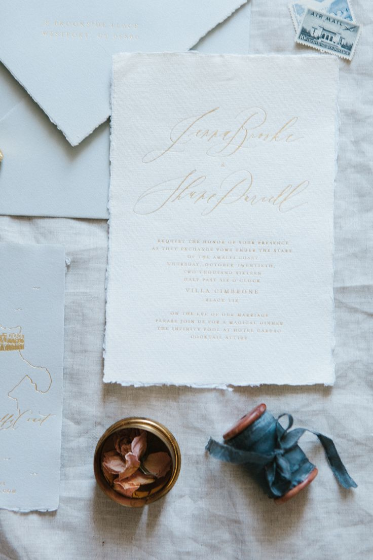 Calligraphy and Design by Written Word Calligraphy
