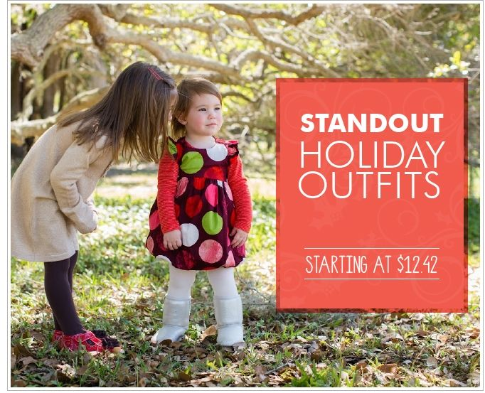 Janie and Jack Outlet Online | Hanna Andersson Outlet Online | mini Boden Outlet | Tea Collection Sale | Tea Collection Girls | J Crew crewc...