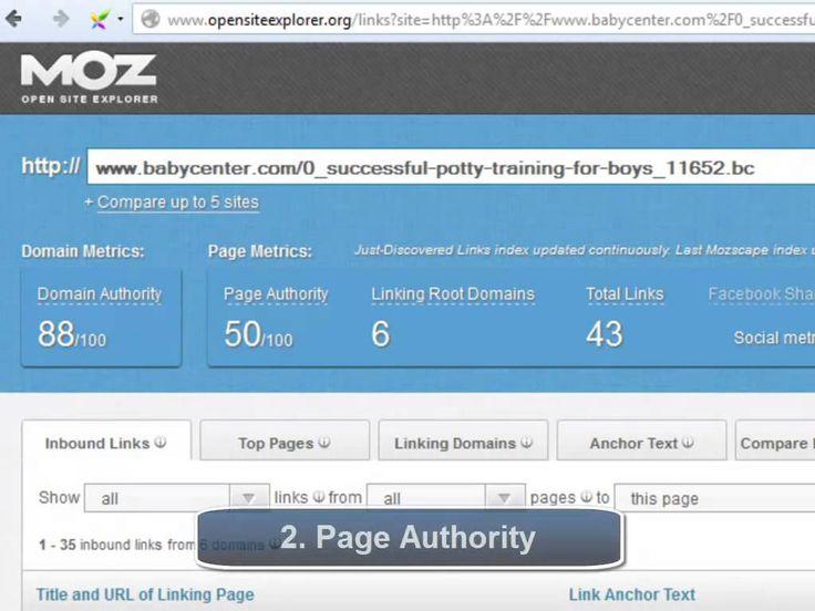 Assure Website Accessibility - SEO Made Easy - http://www.sendspace.com/file/vmjoxr