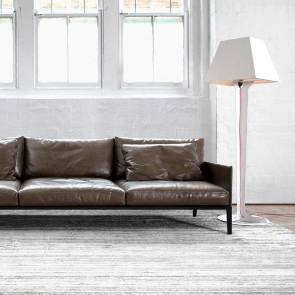 Nonn Furniture - shot by Winter Studios Lifestyle, house, sofa, Liason sofa, living room