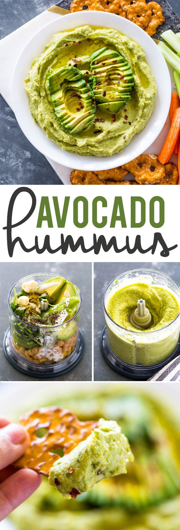 Healthy Avocado Hummus Healthy Avocado Hummus Related posts: Avocado hummus: The healthy snack to lose weight in your diet – here's the recipe! Healthy avocado chicken salad Avocado Hummus Avocado Rice – the healthy low carb alternative to rice Salad Recipes For Dinner, Chicken Salad Recipes, Healthy Salad Recipes, Appetizer Recipes, Healthy Snacks, Vegetarian Recipes, Best Avocado Recipes, Avocado Ideas, Hummus
