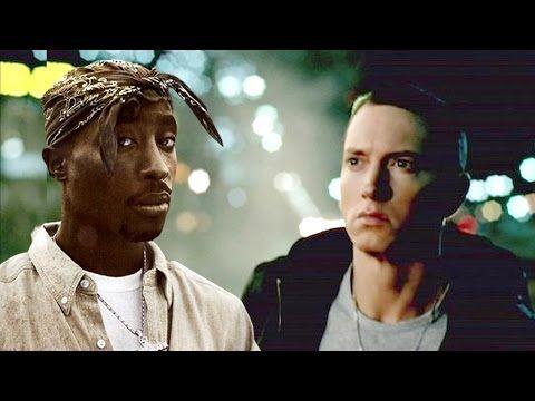 #idamariapan #idaSMA #WordsInLineSpaceAndTime #idampan #im #SoSad #iCould #Use #AWish #RightNow #IFeel #UpsideDown #InsideOut #HardRain of #Tears #Falling both #Fromm #TheSky #Outside & #MyEyes #inside #MyHeart #3AM #cant #sleep #Kant #See #Airplanes #TooDark #idaemi #idaTupac #Eminem #2Pac #TheNotorious #BIG say #FightTillTheEnd #butt #IDontKnow #DylanImp #BobDylan #WouldYou #idaLennon #idaZiggy #idaJagger #OneMoreCupofCoffee #BrownSugar #TheRollingStones #Disney #Marvel #idaXFiles #RDJ…