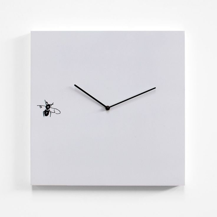 M s de 1000 ideas sobre reloj de sobremesa en pinterest - Relojes cocina modernos ...