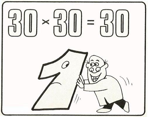 Correggere la moltiplicazione spostando una sola cifra. #giochimatematici #enigmionline #enigmistica #enigmi #giochimatematici #matematica #albus