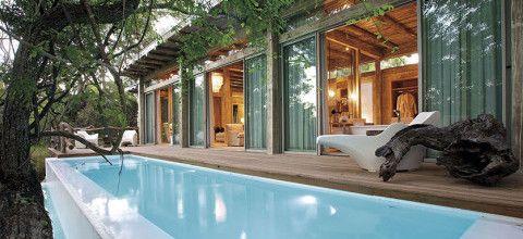 Grab this chance to WIN a luxury safari at Kapama Karula, worth R30,000