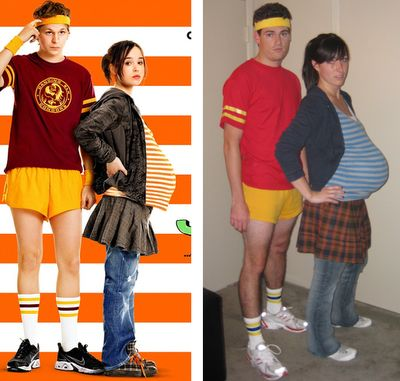 19 best Pregnant life!!! images on Pinterest Pregnancy, Halloween - funny pregnant halloween costume ideas