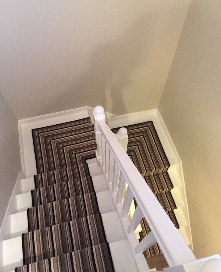 Best 53 Best Stairs Hallway Landing Carpets Images On 640 x 480