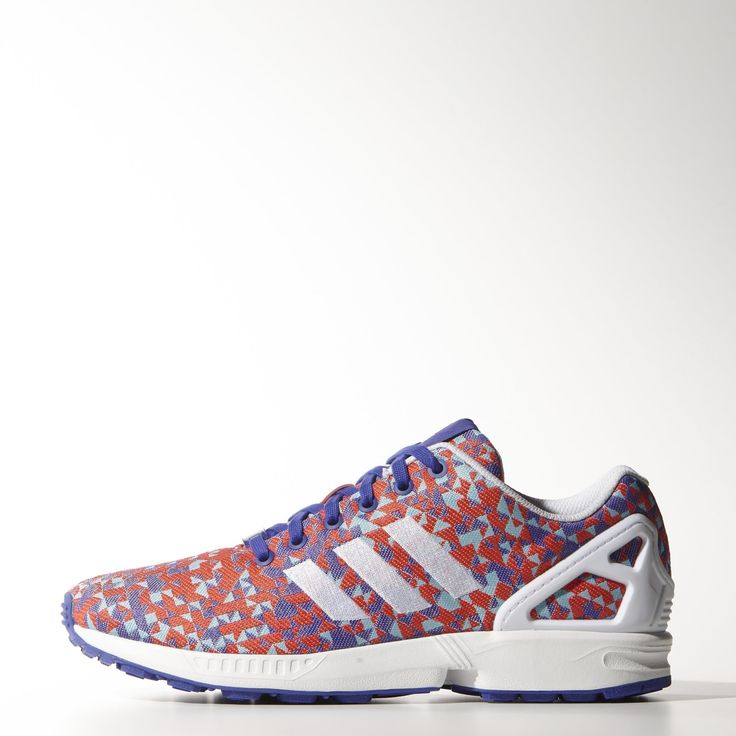 Find your adidas Shoes, ZX at adidas. All styles and colours available in  the official adidas online store.