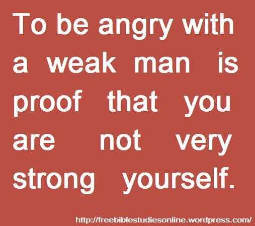 Angery Words Quotes Pictures: 1000+ Images About Anger On Pinterest