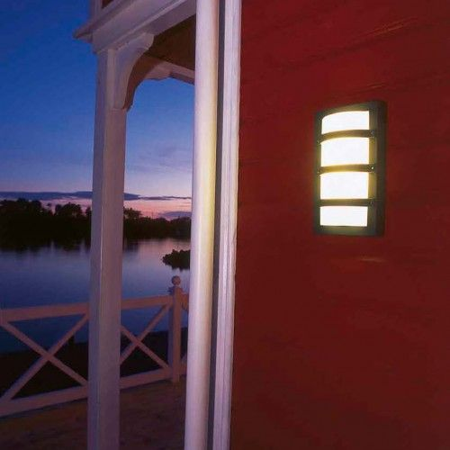 par SG Lighting, certains modèles sont encore disponibles dans notre showroom #ouestluminaires #showroom #lentilly #lyon #rhone #luminaires #décorations #design #SG #Lighting