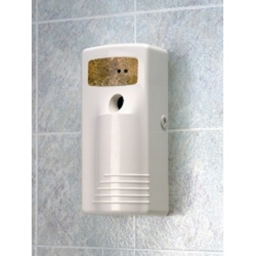 Kleen Mist Air Freshner System CO1142 Bobson 260 - perfect for commercial washroom use.