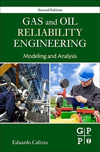 Gas+and+Oil+Reliability+Engineering+EBOOK
