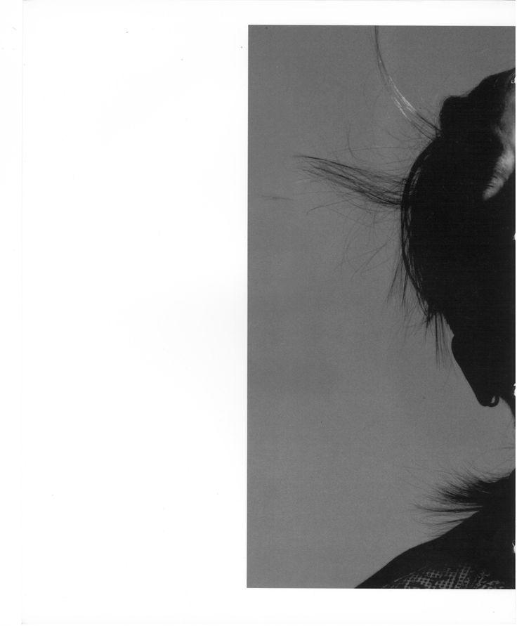 #haircut #creativehaircuts #haireducation  #hairbrained #hairmagazine #salon #saloneducation #haircolor #hairstyling #barbering #hair #menshair #hairdresser #hairstylist #gseducation #sassoon #model #blackandhwite #photography