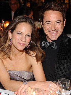 Robert Downey Jr. and Wife Susan Welcome a�Daughter http://celebritybabies.people.com/2014/11/05/robert-downey-jr-wife-susan-baby-girl/?xid=email-peopledaily-20141105AM-20869358