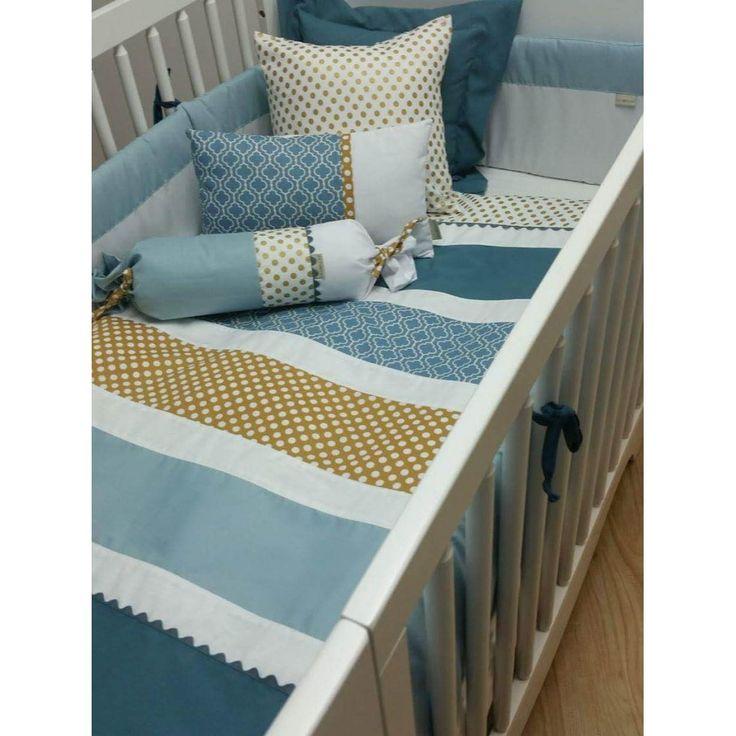 les 25 meilleures id es de la cat gorie oc an couette sur. Black Bedroom Furniture Sets. Home Design Ideas