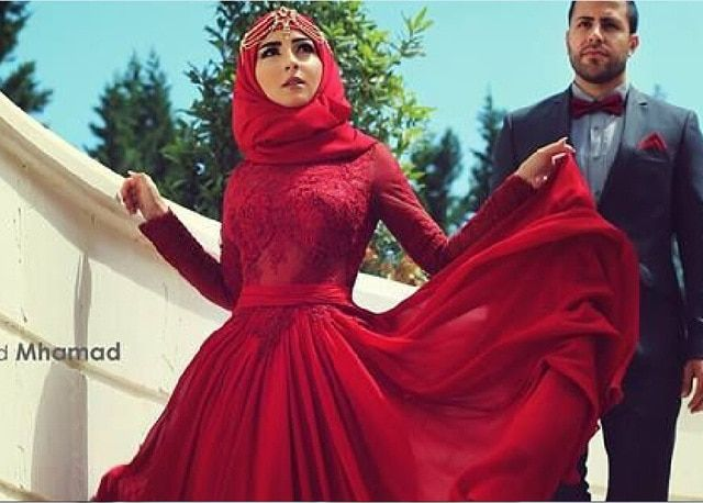 dating islamic man