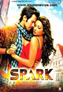 Spark (2014)Hindi Movie Cast & Crew Information Director: Star Cast: Rati Agnihotri, Mansha Bahl, Rajneesh Duggal Genres: Action Release Date: 10 Oct 2014 Country: India Language: Hindi  Spark (2014) Online Movioe