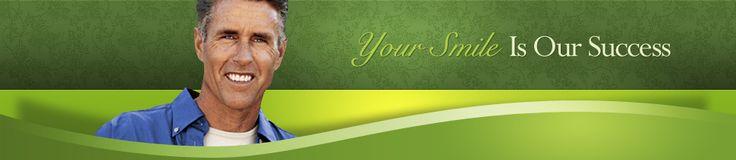 http://www.nextgenerationdental.com/our-dental-specialties/oral-maxillofacial-surgery/
