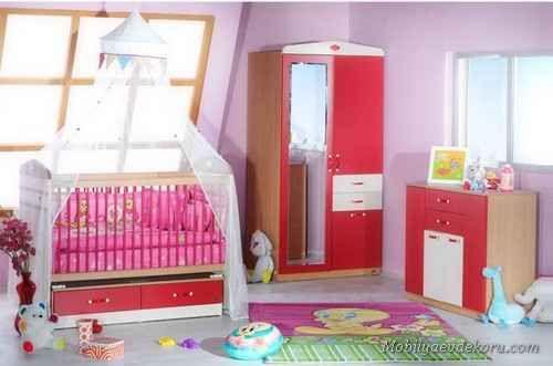 awesome Bebek Odası Fiyatları