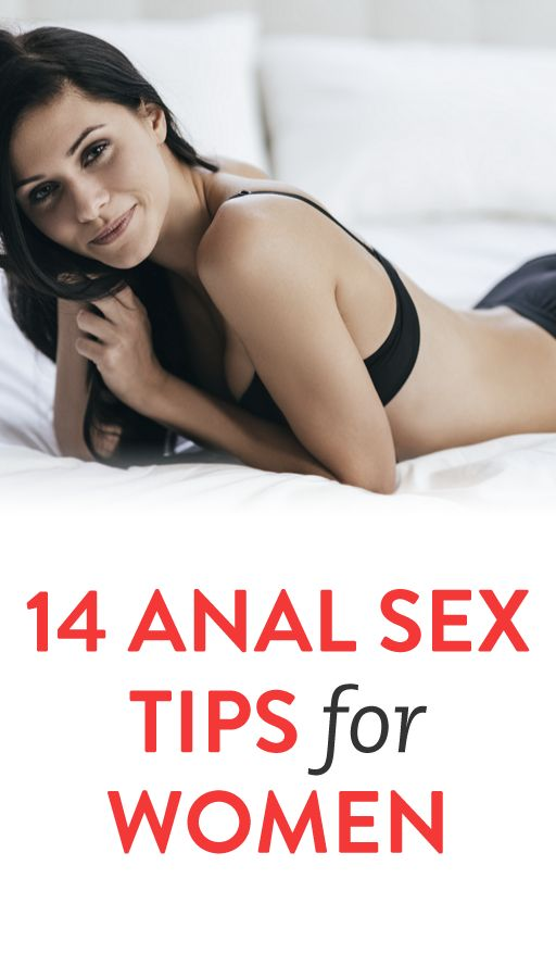 female models having anal sex