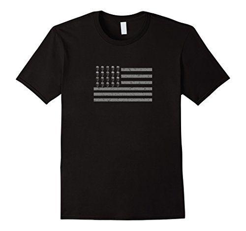 Mens Gray American flag with skulls patriotic tee 2XL Bla... https://www.amazon.com/dp/B074FTN8J1/ref=cm_sw_r_pi_dp_x_SwrIzb5RX0PRV