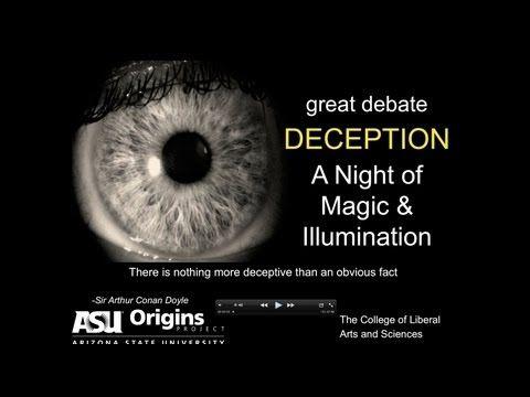 aldert vrij detecting lies and deceit ebook