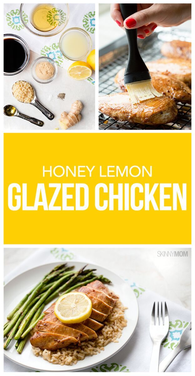 honey lemon glazed cauliflower recipes dishmaps honey lemon glazed ...