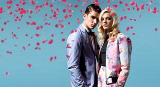 TV ad: The Iconic: The Iconic Spring / Summer 2013