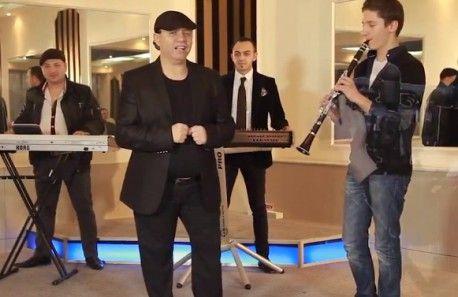 http://www.manele-radio.ro/index.php/guta-nicolae-nunta-de-7-stele/  Super hit 2013 Nicolae Guta!!!!