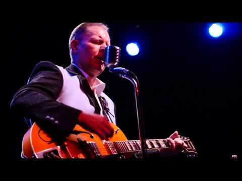 The Reverend Horton Heat - Full Performance (Live on KEXP) - YouTube