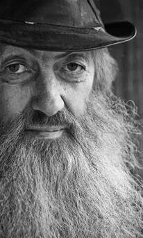 Popcorn Sutton RIP......there is many gallons still brewed in TN.