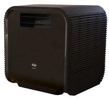 Climatiseur mobile réversible DADOS XL