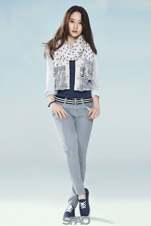 fx Krystal Jung Blue Shoes Stripes Pants 아시아카지노아시아카지노아시아카지노아시아카지노아시아카지노아시아카지노아시아카지노아시아카지노아시아카지노아시아카지노