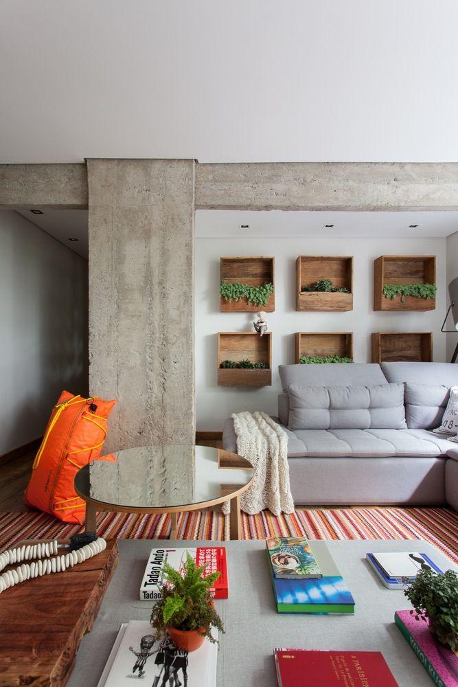 Galeria de Apartamento Asia / Mestisso - 6