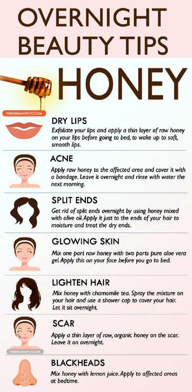Skin Care Products Acne until Bts Skin Care Fridge  피부관리